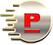 4d perdana logo